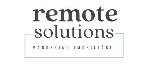 Remote Solutions